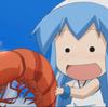 CrimperMcShrimp's avatar