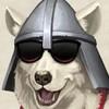 CRIMS0N-AER0's avatar
