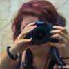 crims0nscarf's avatar