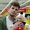 Crims7977's avatar