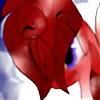 CrimsaneAura's avatar