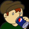CrimsBacon's avatar