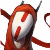Crimshaw's avatar