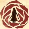 CrimsinHead's avatar