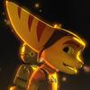 crimsiontails's avatar