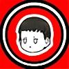 Crimsis1's avatar