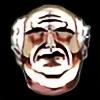 CrimsnGhost's avatar