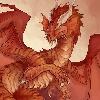 crimsomdragoon's avatar