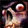 CrimsomInnocence's avatar