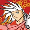 CrimsomShade's avatar