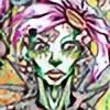 crimson-city-art's avatar