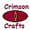 Crimson-Crafts's avatar