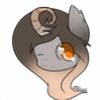 Crimson-Destiny's avatar