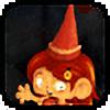 Crimson-diabloS's avatar