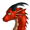 Crimson-Dragon-King's avatar
