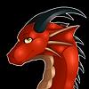 Crimson-Dragon-King's avatar