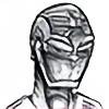 Crimson-eyed-sermon's avatar