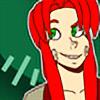crimson-firefox's avatar