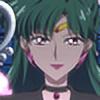 crimson-flare-ruby's avatar