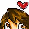 Crimson-Flower14's avatar