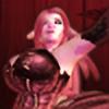 Crimson-Hairess's avatar
