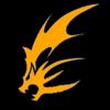 Crimson-Kaizer's avatar