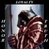 Crimson-Knight-Torg's avatar