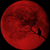 crimson-moon-09's avatar