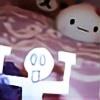 Crimson-Pandora's avatar