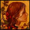 cRIMSON-Paradox's avatar