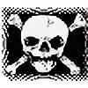 CRIMSON-QUIXOTIC's avatar