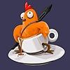 Crimson-Seal's avatar