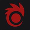 Crimson-Serpent-1's avatar