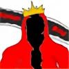 Crimson-Shadow-King's avatar