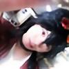 Crimson-Shirou's avatar