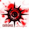 Crimson-Sol's avatar