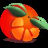 Crimson-Tangerine's avatar