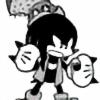 Crimson-The-Cat's avatar