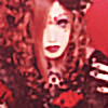 Crimson-Truth's avatar