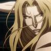 Crimson-Ward's avatar