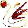 Crimson-wingz's avatar