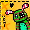 crimson-wolf12's avatar