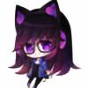 Crimson00100's avatar