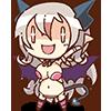 Crimson02's avatar