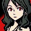 Crimson2007's avatar