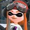 Crimson71Meggyinf's avatar