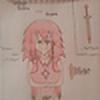 Crimson957's avatar