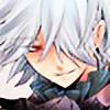 crimsonadvent's avatar