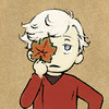 CrimsonAlbino's avatar