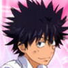CrimsonAlexx's avatar